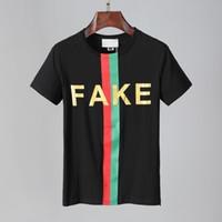Itália 2021 designers mulheres homens camiseta para homem paris moda impressão t-shirt de alta qualidade de manga curta de rua tshirts M-XXXL