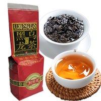 Preferencia 250 g Chino Orgánico Oolong Té Negro Tieguanyin Oolong Té verde Cuidado de la salud Nuevo Té de primavera Verde de la fábrica de alimentos Venta directa