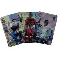 EDDEBLES BACKPACK BOYZ Bolsa de Boyz Sacos de Armazenamento Mylar Embalagem Embalagem Pacote De Flores Com Zipper Resealable Criança Prova Jin City BB Series Stand up Snack Pack 3.5G