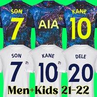 21 22 Barcelona Fußballtrikot 2021 2022 Barcelona Fußballtrikot Männer und Kinder Top Qualität MESSI GRIEZMANN DE JONG ANSU FATI KUN AGUERO