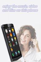 2022 ميني 4 جرام lte الهاتف المزدوج سيم بطاقة 64 جيجابايت + 128 جيجابايت الهاتف المحمول صغير الحجم téléphone حالة جلدية whatsapp الفيسبوك تلعب متجر الهواتف الذكية dhl