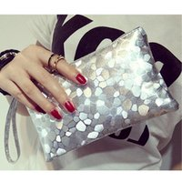 Wallets 2021 Clutch Multi-colored Wallet All Matching Korean Style Of The Stone Pattern Zipper Long Women's Embossed