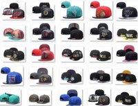 2021 Ice Hockey Snapback Style Adjustable Caps Christmas Sale Hats,Great Headwear, Snapbacks