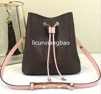 عالية الجودة حقيبة الكتف المصممين الفاخرة حقائب واحدة أنماط جلدية حقائب يد مصمم العلامة التجارية الشهيرة للنساء اليد