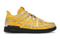 2021 야외 신발 패션 그린 스트라이크 대학교 골드 고품질 남자 여성 운동화 낮은 캐주얼 신발 ow 고무 덩크 90 사이즈 36-46