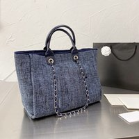 Designer Bags CrossBody Bag handbags Tote High-capacity Luxury Evening Shopping Business occasions
