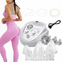 150ml Bomba de potência forte peito e extremidade ampliando máquina de massagem de vácuo