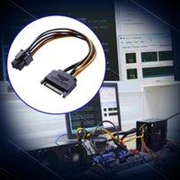 1pc / 6pcs / 12pcs PCI-E 라이저 카드 1X ~ 16X USB 3.0 Ver 009s DQ-Drop 용 확장 익스텐더 보드