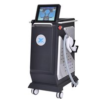 Tattoo Removal Laser Therapy Scar Mole Dark Spot Picosecond Freckle Remove Pico Device Skin Care Beauty Device Qswitch removes tattoos