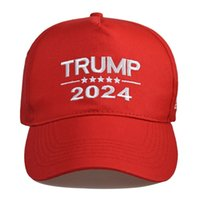 미국 대통령 선거 캡 트럼프 2024 모자 트럼프 문자 야구 공 모자 미국 위대한 보관할 것입니다 스냅 백 Peaked Cap G3502