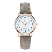 Lüks erkek ve kadın saatler tasarımcı marka saatler ntre kuvars dökün femmes, rtro, lumineux, cloute de diamant, ceinture, la modu,