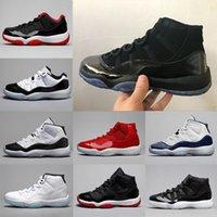 11 11 ثانية تعتيم الحادي عشر رياضة أحمر منتصف الليل أحذية الرجال أحذية كرة السلة المرأة حفلة موسيقية ليلة بليد أسود خارج الفضاء مربى 11 ثانية الرياضة الرياضية أحذية رياضية