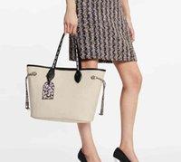 bag handbags Women leopard print Famous Classic best bags Ladies Handbag Large Capacity Shoulder Day Clutch Bag Wallet