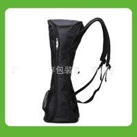 Borse da viaggio per borsetta di stoffa di stoffa di oxford della dimensione portatile per le borse di sport per l'auto bilanciamento dell'automobile 6.5 pollici scooter elettrici della borsa della borsa della borsa libera 286 W2