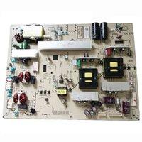 Testato originale LCD monitor LCD alimentatore Scheda televisiva 1-881-893-11 APS-261 (CH) / APS-266 per Sony KDL-55HX800
