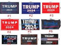 Newtrump Flag 2024 علم الانتخابات بانر دونالد ترامب العلم إبقاء أمريكا عظيم مرة أخرى إيفانكا ترامب أعلام 150 * 90 سنتيمتر 13 أنماط