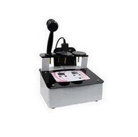 المحمولة مونو مونو بولار RF آلة تردد الراديو الجلد تشديد التجاعيد إزالة الدهون