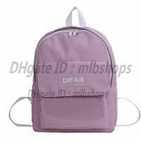 Shoulder bags Luxurys designers High Quality Fashion womens CrossBody Handbags wallets lady Clutch small travel backpack school bag purse 2021 Totes Handbag