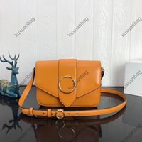 Luxurys designers bag Luxury Designers bags Grinded cowhide with adjustable shoulder strap, this product sells well in F women's leather handbag