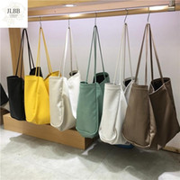 casual large capacity totes designer women shoulder bags lux...
