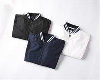 Brand Mens Designers Hoodies Jackets Tech Fleece Winter Sports Pants Space Cotton Trousers Womens Tracksuit Bottoms Man Joggers Running Jacket #1326