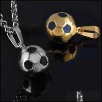 Koleksiyon Atletik Outdoor Outdoorssoer Koleksiyonu Outdoor Neceli Rusya Dünya Kupası Için EST SOER Fanlar Hatıra Maçı Altın Sier Renk 3D Spor Futbol