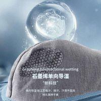 Xinjiang Algodão Homens Boxer Underwear Cintura Média Pura Sem Emenda Zhongshan Xiaolan