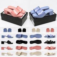 Preferencial con diapositivas de caja Slippers de verano Playa Piso interior G Sandalias Slipper House Flip Flaops Sandalia