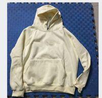 10Couleur chaud hiver hommes femmes hoodies pull sweatshirt pull sweats hoodies mode vêtements mode