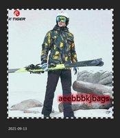 Kayak Takım Elbise X-kaplan Kayak Takım Adam Sıcak Softshell Polar Ceket Avcılık Rüzgarlık Kamp Balıkçılık Taktik Pantolon Giyim Ceket