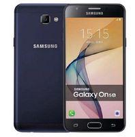 Восстановленные оригинальные Samsung Galaxy Octa5 2016 G5520 OCTA Core Android 2 ГБ ОЗУ 16 ГБ ROM 5.0inch 13MP Dual SIM 4G LTE разблокирован телефон
