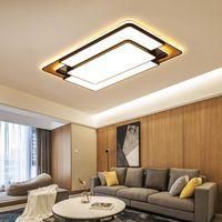 ساحة الحديثة أدى سقف lihgts لغرفة المعيشة أضواء المطبخ السرير lampada القهوة مصباح مصابيح