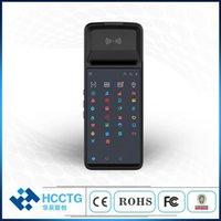 السعر est السعر يده الروبوت 7.1 محطة الجهاز 2G 3G 4G نظام الطباعة تذكرة R330