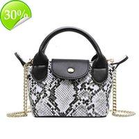 HBP women handbag purse dumpling shape tote bag zipper wallet chain shoulder bag girls crossbody bags