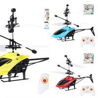 Sadece hava fotoğrafçılığı için TXDHD Drone için Dört Eksenli Elektrikli Uzaktan Kumanda RC Uçak Drone Çocuklar Çocuk