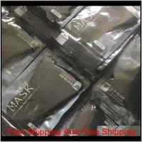 Negro anti polvo lavable reutilizable protectora protectora máscara ciclismo mujeres hombres niños a prueba de polvo boca-mufla mas qylaga alice_bag