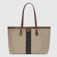 2021 حمل حقائب اليد حقيبة يد المرأة حقيبة المرأة حقيبة محافظ براون أكياس جلدية الأزياء محفظة 38 سنتيمتر # got01 54796