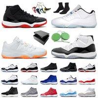 신발 nike air jordan retro 1 aj Fearless 1s 농구화 남자들 여자들 Light Smoke Grey Travis Scott Tie Dye Chicago Crimson Tint Sports Sneakers Trainers Size US 12
