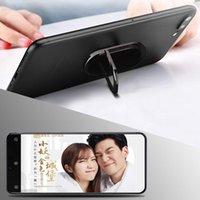 Porte-phonques de téléphone portable Les détenteurs de la cigarette USB créative peuvent faire des accessoires de cigarettes multifonctions multi-fonctions cadeau exquisi