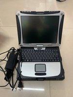 AllData Software Todos os dados 10.53 auto diagnóstico ferramenta ATSG 3IN1 HDD 1TB instalado laptop toughbook cf19 computador tela de toque para carros caminhões