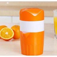 البرتقال عصارة عصارة البلاستيك يدوي اليد البرتقال عصير الليمون الفواكه عصارة الحمضيات عصارة الفاكهة الشبراء الفاكهة الخضروات jljkw warmslove