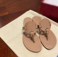 Moda Sandalet Perçin Düz Terlik Yay Düğüm Çivili Ayakkabı Jöle Platformu Sandalet Kadınlar KUTUSU KUTUSU