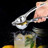 레몬 압착기 수동 감귤 use juicer anti-corrosive 핸드 프레스 과일 주스 주방 도구 레몬 juicer
