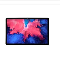 Lenovo Capacitive Touch Screen Tablet Xiaoxin pad 6GB + 128G 11 inch WiFi learning and entertainment tablet Phablet Phone
