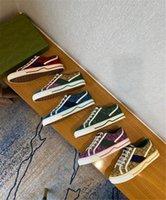 Moda kadın rulo ayakkabı deri sneakers öğrenciler rahat ayakkabı bayanlar en kaliteli konforlu çizmeler harfler-G6031
