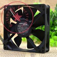 Oryginalny 24V 0,17a 3610SB-05W-S59 chłodzący chłodzenie wentylatora 90 * 90 * 25mm 9 cm 9025