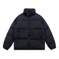 Menseurs de luxe Femmes Vestes Lettre Imprimer la veste avec lettres Haute Qualité Manteaux d'hiver Sports Marque Parkas Top Designer Clothings