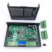 Digital Stepper Motor Controller DSP 86 Schrittmotor-Treiberplatine für 3D-Drucker / CNC