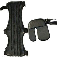 Ginocchiere a gomito Pellicola di alta qualità Durevole Pelle Protector Pellicola A Braccio da barretta Acchetta Accessori per maniche elettrogioni protettive
