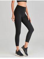 حرة السيدات طماق السراويل السيدات ممارسة رياضة ارتداء طماق مرونة اللياقة البدنية السيدات الشاملة الجوارب الكامل التجفيف السريع الرياضة اليوغا السراويل S-XL
